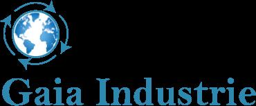 Expertise en risque industriel