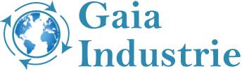 Gaia Industrie